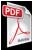 Jeosystems PDF document